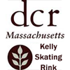 dcrkellyskating